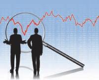 Identifier et anticiper les risques fournisseurs
