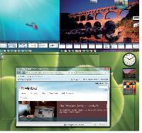 Windows 7: chronique d'un succès annoncé