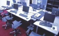 Des logiciels pour répertorier les biens des entreprises