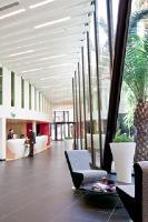 Des hôtels plus respectueux de l'environnement, voici l'une des priorités définies par Accor