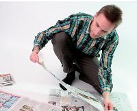 Espace publicitaire: Le rôle-dé des agences médias