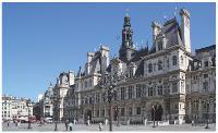 Le Logiciel EPM gère déjà les 7000 marchés publics de la Ville de Paris.