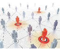 Acheteurs publics: les réseaux s'animent