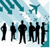 « Les entreprises tirent les tarifs aériens vers le bas»