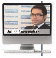 Julien Barbanchon