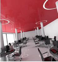 Le mobilier de bureau façonne les open spaces de demain