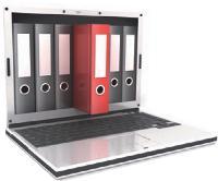 Quelle solution d'archivage électronique pour quels enjeux?