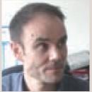 Franck Bourquard, directeur achats, Leborgne