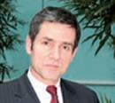 Pascal d'Orlandi (Natixis) : «La fonction achats constitue un levier transversal précieux. »