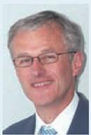 Eric Faubry (Sagemcom) : « Orange Business Services est capable de gérer à lui tout seul notre réseau au niveau mondial. »