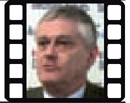 Retrouvez l'interview vidéo de Philippe Peyrard, General Motors France sur www.decision-achats.fr
