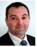 Olivier Champion (Ugap) : « Gain de temps et dépenses maîtrisées sont les principaux atouts du Fleet Management. »
