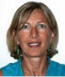 Si Annie Pous (Conseil général de Gironde) : « Nous sommes passés d'une culture ingénieur à une culture de services. »