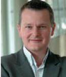 Vincent Laffont (SNCF) « Grâce à cet outil, nos acheteurs ont gagné en effi cacité. »