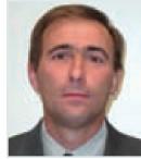Denis Szkobel, directeur du développement et du marketing d'Exprimm