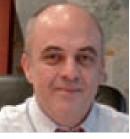 Stéphane Heurtevent directeur de Renault Retail Group