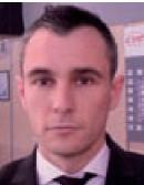 Sylvain Romeuf, directeur marketing d'Emalec