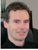 Laurent Escoda, directeur général de Nowy Styl France