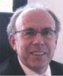 Yves Vincent, président de Doc Sourcing