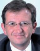 Daniel Guérin, CC Team Aurore: Nous avons réalisé un diagnostic afin de dégager les différents leviers d'amélioration de notre politique handicap.