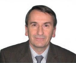 Robert Gadaud, LCIE: «Notre objectif premier est de travailler avec des hôtesses compétentes, quel que soit leur profil.»