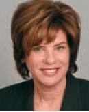 Si Cathy Voss (Carlson Wagonlit Travel) : « Nous allons poursuivre, en 2010, les économies engagées en 2009. »