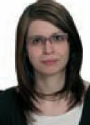 Si Ivana Svobodova (LeroySomer) : «Nous avons désormais une vision précise des dépenses engagées. »