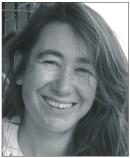 Si Marie-Hélène Blanché (Club Med) « Cet outil nous permet de gagner en productivité. »