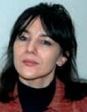 Cécile Gualfucci, Pénélope : «L'image étant au coeur de la stratégie des entreprises, le choix de l'hôtesse d'accueil est plus que jamais un vecteur efficace de valeurs et de messages.»