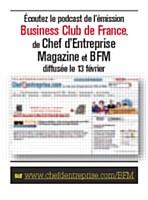 Une charte pour encadrer les relations entre grands comptes et PME
