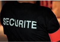 Sécurité privée : une profession en voie de moralisation