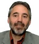 Henri Dupassieux (Chambéry)