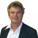 Jacques Perreux (Val de Marne)