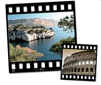 La Méditerranée, terre d'affaires
