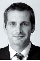 L'expert Me Joachim Josselin est avocat au barreau de Paris.
