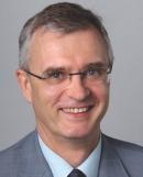 Jean-Baptiste Hy, Service des achats de l'Etat