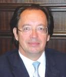 Frédéric Grivot, vice-président de la Confédération générale des petites et moyennes entreprises (CGPME)
