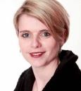 Judith Petelet (Suez Environnement) : « Le regroupement de nos sièges sociaux exigeait un service d'accueil de qualité. »