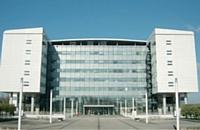L'hôpital de Mantes-la-Jolie revisite ses achats de propreté