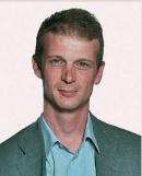 Frédéric Thielen, directeur achats, Saft