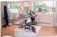 Délester les salariés de leurs tracasseries quotidiennes, telle est la mission de la conciergerie d'entreprise.