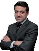 Si Jean-Loup Savigny (Arval): «Les véhicules électriques sont en mesure de répondre aux besoins de mobilité des professionnels. »