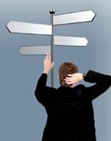 Multiservice ou spécialistes, un choix cornélien