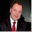 Jean-Luc Prache, directeur achats, Veolia Transport