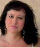 Christine Derop, acheteuse au sein de l'OCDE