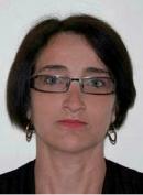 Marie-Odile Chaumont, responsable service achats, département du Rhône