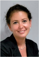 Mathilde Emeriau, responsable des achats corporate IS/IT, FM, et énergie chez Technicolor.