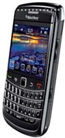 Dernier-né de chez RIM, le BlackBerry Bold 9700, à partir de 110 euros HT chez les trois opérateurs avec un forfait associé, sorti fin 2009, est doté d'un nouveau système d'exploitation qui améliore la gestion des e-mails.