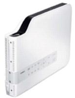 Casio vient de commercialiser toute une gamme de vidéoprojecteurs équipés d'une source lumineuse hybride led et laser, offrant une luminosité de 2 000 à 2 500 lumens, sans lampe à mercure. A partir de 799 euros HT.