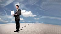 Informatique mobile: tour d'horizon des équipements de pointe